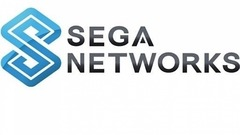 Le groupe SEGA ouvre Sega Network et recrute 211 salariés