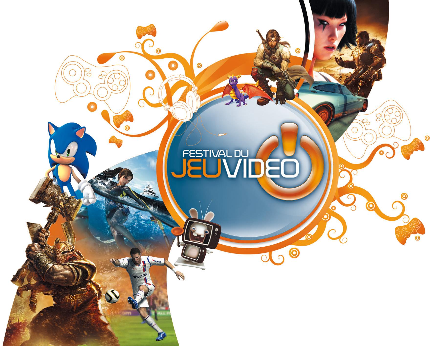 festival-du-jeu-video-2008