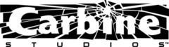 Carbine recrute pour un nouveau « projet non encore annoncé »