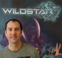 WildStar Week #4 : Quand WildStar donne de la voix