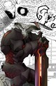 Mortifera, signé Stephan Frost