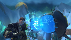 "Wildstar et le ""Bartle Test of Gamer Psychology"""