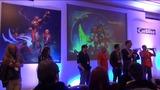 Arkship EU 2013 : Synthèse des retours de JeuxOnLine