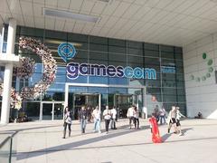 JOL-WildStar à la Gamescom 2013