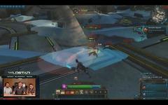 livestream guerrier - Desktop14 11 201320 09 39 522