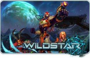 WildStar, visite des studios Carbines 2013