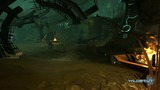 Donjon StormTalon - Arkship Stormtalon 04
