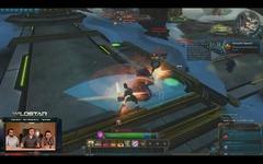 livestream guerrier - Desktop14 11 201320 09 46 943