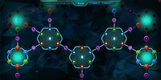 WildStar esquisse sa prochaine mise à jour majeure, l'Energie de la matrice primaire