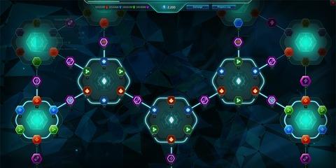 WildStar - WildStar esquisse sa prochaine mise à jour majeure, l'Energie de la matrice primaire