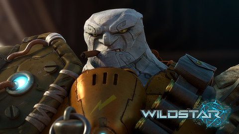 WildStar Week 1 Bonus - Briefing de missions