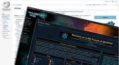 PiFW : Contributeurs anonymes retrouvés