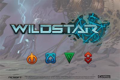 Gamescom 2013, petits jeux entre passionnés