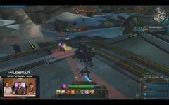 livestream guerrier - Desktop14 11 201320 09 52 710