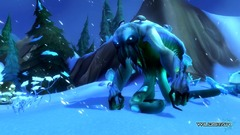 WildStar Wednesday: Bestiaire du Septentrion sauvage