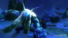 Frost Giant 2