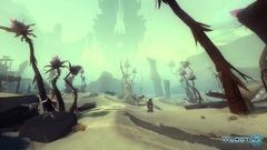 Analyse de l'Uplink : MMO et Science-Fiction