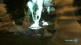 Donjon StormTalon - Arkship Stormtalon 06