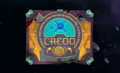 Le CREDD pour régler son abonnement de WildStar