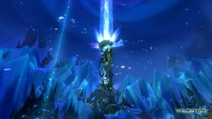De nouvelles captures exclusives à découvrir sur JOL-Wildstar
