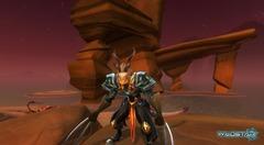 Draken - Draken15