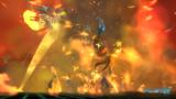Auroria (premières révélations) - WS Combat31