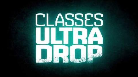Wildstar Livrestream : Episode 1, les classes