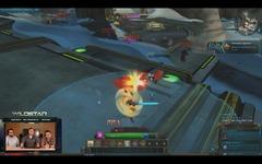 livestream guerrier - Desktop14 11 201320 09 59 258