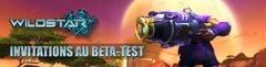 2500 invitations au bêta-test du 2 au 5 mai prochain - MàJ