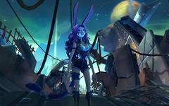 Les résultats de NCsoft dopés par WildStar en Occident et Guild Wars 2 en Chine