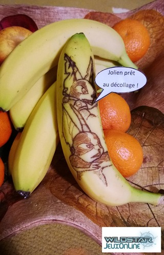 Banana-JOL (1) - Emilien