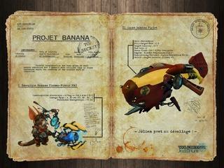 Banana-JOL (1) - A