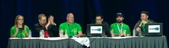 Replay : Conférence WildStar au Pax East 2014