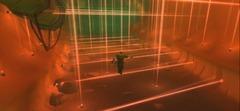 cefyl fiches 01 - Zone galeras3