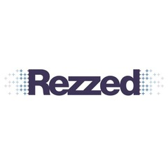 rezzed2.jpg