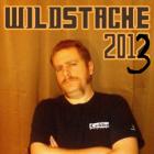 WildStache 2013