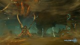 Donjon StormTalon - Arkship Stormtalon 11
