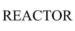 Trion Worlds dépose la marque « Reactor »
