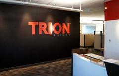 Visite des studios de Trion Worlds