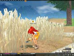 Mabinogi_harvest.jpg