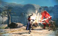 Nexon annonce Mabinogi Heroes eXtreme Edition en Corée