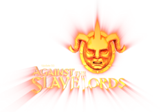 Sortie de l'Update 32: Against the Slavelords