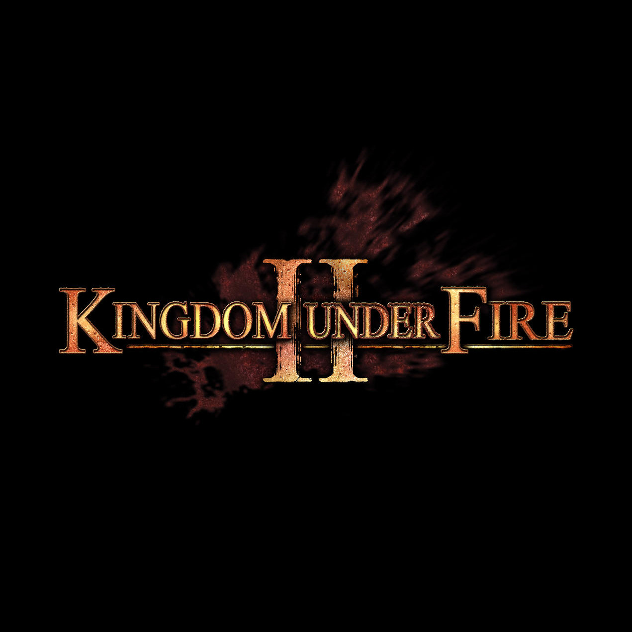 Kingdom under fire porn nude scene
