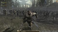 Les batailles d'envergure du MMORTS Kingdoms Under Fire II