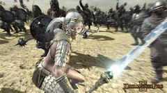 G-Star 2010 : Kingdom Under Fire II confirmé sur PS3
