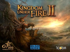 Kingdom Under Fire II s'annonce sur PlayStation 4