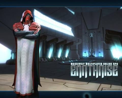Earthrise - Interview d'Apostol Apostolov, lead game designer