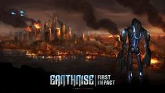 La refonte d'Earthrise s'annonce en bêta-test