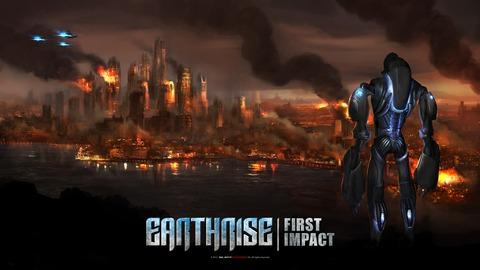 Earthrise - La refonte d'Earthrise s'annonce en bêta-test