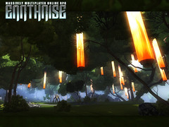 The Arboretum - 3